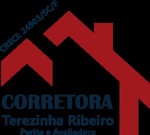 Terezinha Ribeiro Imóveis
